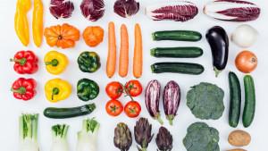 Najzdravije povrće koje trebate jesti svakodnevno