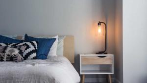 Zašto je važno prati posteljinu svake sedmice?