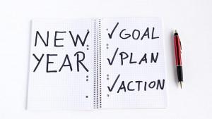 Savjeti za postavljanje i ostvarivanje ciljeva