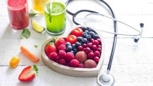 Kako poboljšati zdravlje srca?