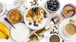 Gubitak kilograma na pravilan način: Vodič za unos zdravih ugljikohidrata