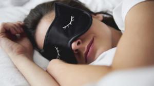 Zašto je važno kvalitetno se naspavati?