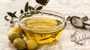 Koje su prednosti maslinovog ulja?