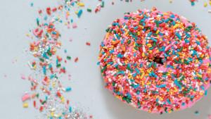 Prehrambene navike koje vam skraćuju život, a da toga niste ni svjesni