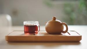 Najbolji čajevi za mršanje i postizanje figure iz snova
