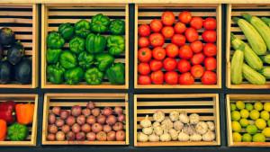 Hrana koju trebate jesti svakodnevno