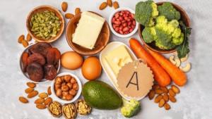 Pojava akni, suha koža i slabiji vid: Znakovi i simptomi nedostatka vitamina A