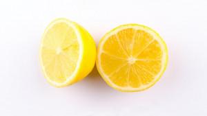 Manji rizik od raka, kontrola težine i zdrava probava: Koje su prednosti limuna?