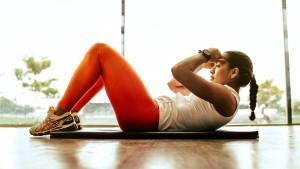 Kako će vam jutarnji trening promijeniti život?