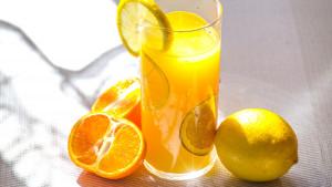 Unosite li dovoljno vitamina C?