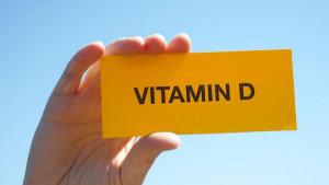 Nevjerovatne koristi vitamina D