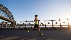 Bolesti čiji rizik i ozbiljnost možete smanjiti vježbanjem