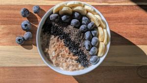 Zašto su chia sjemenke odlične za zdravlje?