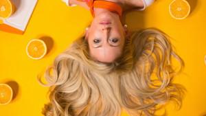 Hrana koja ubrzava rast kose