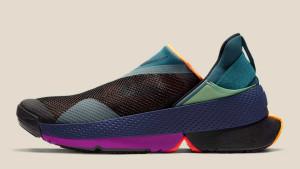 Tenisice koje se vežu same: Novi proizvod poznatog brenda Nike