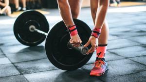 Tri osnovna treninga za mršanje