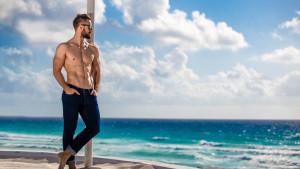 Kako mu je hodanje pomoglo da smanji tjelesnu masnoću za 10 posto?