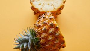 Tropsko ukusno voće: Ananas pruža puno više od slatkog okusa
