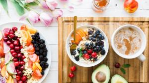 Domišljati načini da ubrzate metabolizam