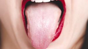 Važnost čišćenja jezika