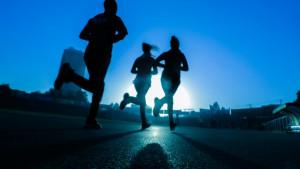 Kako se motivisati da počnete trčati?