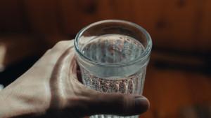 Zašto je voda toliko važna za vaše zdravlje?