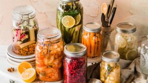 Zdrava probava, koža i jak imunitet: Koje su prednosti probiotika za vaše zdravlje?