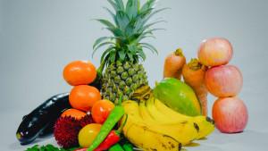 Ostanite zdravi uz ove vitalne vitamine i minerale