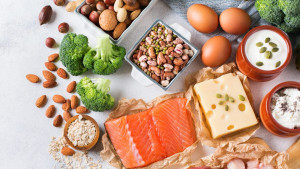 Koliko proteina je previše?