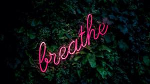 Vježbe disanja koje će vas opustiti u bilo kojoj situaciji