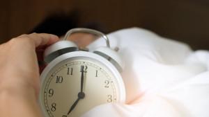 Da li vam svakodnevno rano buđenje može utjecati na zdravlje?