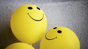 Kako negativnost pretvoriti u pozitivnost?