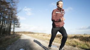 Savjeti za trkače: Kako ne dopustiti anksioznosti da utječe na vaše treninge?
