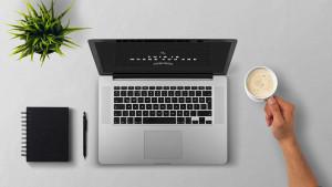 Napravite produktivnu atmosferu za rad od kuće