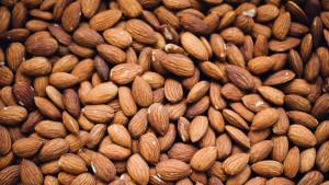 Hrana za zdrava crijeva: 10 ukusnih namirnica koje trebate jesti