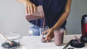 Neodoljivi smoothieji za jačanje imuniteta koje morate probati