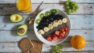 Nemojte odgađati: 10 stvari koje već danas možete učiniti za vaše zdravlje