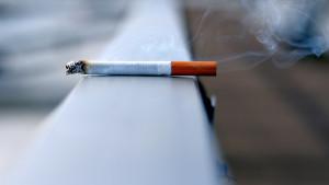Kako pušenje utječe na zube?
