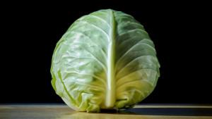 Prema nutricionistima: Koje su prednosti kupusa za zdravlje?