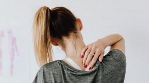 Fitness savjeti za one s bolovima u leđima