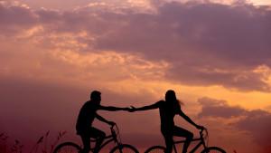 Ljubav je lijek: Kako vam romantični partner poboljšava zdravlje?