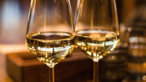 Šta vam se događa u tijelu kada pijete bijelo vino?