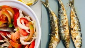 Zašto su sardine sve veći hit u svijetu zdrave ishrane?