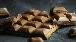 Kafa, vino i čokolada: Koliko antioksidansa se nalazi u ovim ukusnim namirnicama?