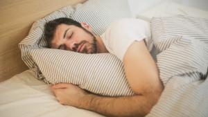 Zašto je važno da dovoljno spavamo?