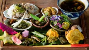Šta je Okinawa dijeta?