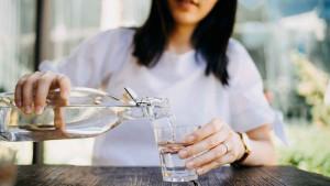 Intermittent fasting: Trebate li piti vodu tokom posta?