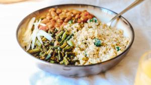 Jedna od najzdravijih namirnica na svijetu: Šta je kvinoja?