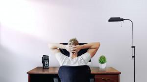 Rad od kuće utječe na vaše fizičko zdravlje, ali jednostavnim trikovima možete pomoći svom tijelu