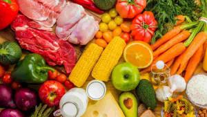 Mitovi i istine: Pravilna ishrana za osobe s artritisom